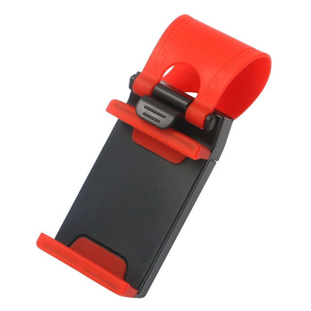 YeeSite-Universal-Car-Steering-Wheel-Clip-Mount-Holder-for-iPhone-8-7-7Plus-6-6s-Samsung.jpg_640x640 (1)