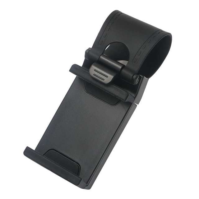 YeeSite-Universal-Car-Steering-Wheel-Clip-Mount-Holder-for-iPhone-8-7-7Plus-6-6s-Samsung.jpg_640x640